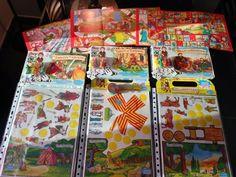 Coleccionismo español infantil y juvenil de los años ochenta: September 2014 Tv, Photo Books, Cute Photos, Trading Cards, Memories, Movies, Drawings, Television Set