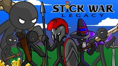 Game Stick, Stick Fight, Stick Man, Stickman Games, Stick Battle, World Of Zombies, Magic Charms, Gaming Tips, Military Aircraft