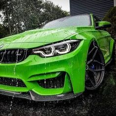 Green Ghost BMW The best images of cool cars that start with the letter M. BMW etc. Not only from BMW. Cool cars belonging to Mercedez, Lamborghini, etc. Also have cars that start with the letter M. Bmw M5, M Bmw, Lamborghini Cars, Bmw Cars, Ferrari, Bmw Sport, Sport Cars, Ford Gt, Carros Bmw