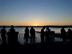 Vakre Sicilia – Roadtrip i 8 dager! I 8, Catania, Mafia, Road Trip, Celestial, Sunset, Outdoor, Sunsets, Outdoors