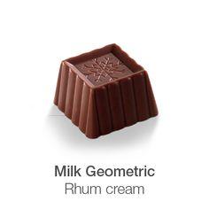 Chocolate with sweetener Maltitol. Cavalier the pioneer in no sugars added chocolat. Cavalier, Belgium, Milk, Sugar, Cream, Food, Custard, Meal, Eten
