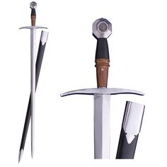Knives, Swords & Blades Fantasy Royal Force Officer Saber Sword Ideal Gift For All Occasions Collectibles