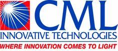 CML LED panel indicators aviation lamps