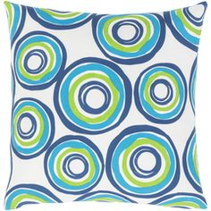 MRA-005 - Surya | Rugs, Pillows, Wall Decor, Lighting, Accent Furniture, Throws, Bedding