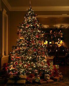 30 x Ostalgie Clips für echte Kerzen am Weihnachtsbaum  Top ansehen!!