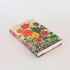 the virago book of women gardeners - Garden Objects Objects, Garden, Books, Inspiration, Collection, Women, Biblical Inspiration, Garten, Libros
