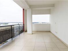 Apartamento T2 em Torre Da Marinha, Seixal