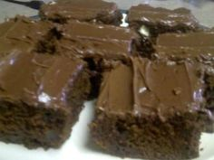 ... brownies recipe gluten free coconut flour brownies that are easy to