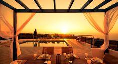 White Villas (Ελλάδα Καλαθάς) - Booking.com
