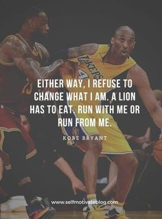 Kobe Quotes, Kobe Bryant Quotes, Basketball Motivation, Basketball Quotes, Tennis Quotes, Soccer, Kobe Bryant Family, Kobe Bryant Nba, Kobe Bryant Michael Jordan