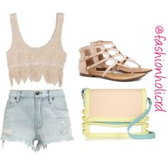 """""""785"""" by giany-brit on Polyvore"""