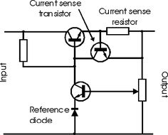 led noughts and crosses circuit diagram electronic test rh pinterest com