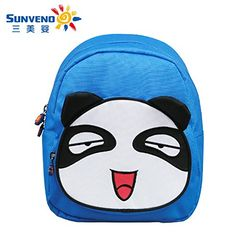 Sunveno Baby Toddler Safety Harness Anti Lost Backpack Strap Walker Kids School Bag -- You can get more details by clicking on the image.(This is an Amazon affiliate link and I receive a commission for the sales)