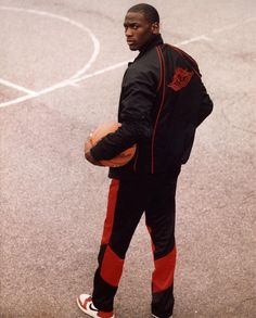 thug-of-arabia.. Young MJ