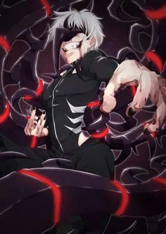 tokyo ghoul, kaneki, and anime image Itori Tokyo Ghoul, Ken Kaneki Tokyo Ghoul, Art Manga, Manga Anime, Aho Girl, Tokyo Ghoul Wallpapers, Anime One Piece, Fanart, Another Anime