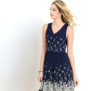 Take a look at the Dressed Up for Date Night event on #zulily today!
