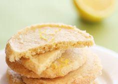 lemon recipes | simple recipe for everyone to enjoy. To serve with a dessert make ...