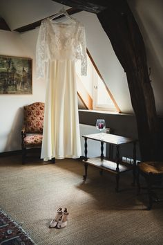 #photographie #photography #mariage #wedding #wedding2020 #2020 #photographe #photographer Loft, Curtains, Bed, Photography, Wedding, Furniture, Home Decor, Weddings, Valentines Day Weddings