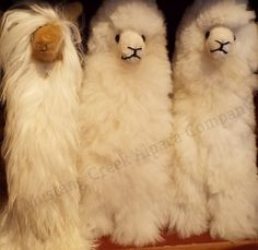 Farmer owned Mustang Creek Alpaca Company stocks alpaca socks, stuffed animals and more! Souvenirs & handmade items too! Alpaca Socks, Mustang, Handmade Items, Store, Shopping, Tent, Larger, Mustang Cars, Business