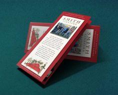 Rack Card, Brochure Design, Magazine Rack, Cards, Flyer Design, Leaflet Design, Maps, Catalog Design, Playing Cards
