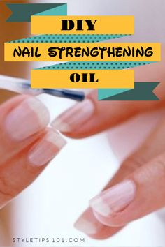 DIY Nail Growth Oil … – You are in the right place about nagelhaut knabbern Here we offer you the most beautiful pictures about the nagelhaut you are looking for. When you examine the DIY Nail Growth Oil … – part of the picture you … Best Hair Loss Shampoo, Biotin For Hair Loss, Biotin Hair, Hair Shampoo, Why Hair Loss, Oil For Hair Loss, Afro Hair Loss, Hair Loss Women, Uñas Diy