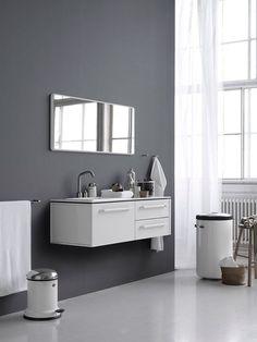 Vipp Bathroom Module