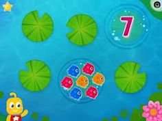 Recomendaciones apps GRATIS: Agnitus   Trabajando habilidades básicas de preescolar.