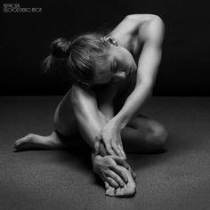 Bodyscapes la beauté des corps nus féminins par Anton Belovodchenko  2Tout2Rien