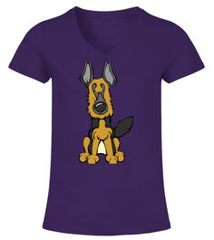 # German Shepherd Dog .  168 sold towards goal of 1000Buy yours now before it is too late!Secured payment via Visa / Mastercard / PayPalHow to place an order:1. Choose the model from the drop-down menu2. Click on 'Buy it now'3. Choose the size and the quantity4. Add your delivery address and bank details5. And that's it!NOTE: Buy 2 or more to save yours shipping cost