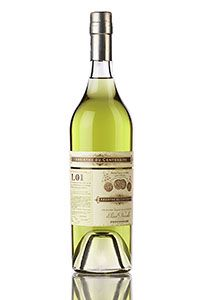 The Absinthe du Centenaire marks 100 years after the abolition of absinthe. A limited edition. #best #absinthes