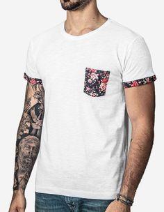 Art Mejores Character Camisetas De Imágenes Fashion Man Y 97 w0q46dYTd