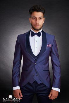 1 new message Mandarin Collar, Wedding Suits, Tuxedo, Mens Suits, Nasa, Costumes, Men's Shoes, Suit Jacket, Menswear