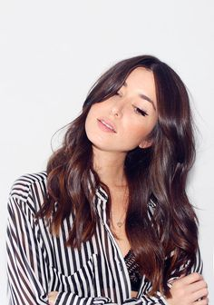 THE CHRONICLES OF HER.: NEW HAIR! AND 4 TIPS FOR THE PERFECT BALAYAGE.