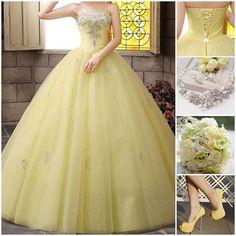 http://www.weddingshe.com/product/10999947.html