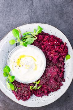 Beetroot Fritters - The Little Green Spoon Dairy Free, Gluten Free, Beetroot, Fritters, Plant Based Recipes, Food For Thought, Food Inspiration, Whole Food Recipes, Spoon