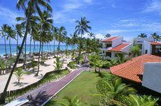 ▷ Occidental Grand Punta Cana - All Inclusive Resort Punta Cana All Inclusive, Punta Cana Beach, Occidental Punta Cana, Occidental Grand, Majestic Colonial Punta Cana, Saona Island, Golf Courses, Sidewalk, Tropical