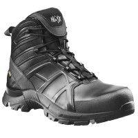 Haix S3 Sicherheitsschuhe Safety50 #haix #sicherheit #schuhe #atmungsaktiv #wasserdicht #esd #workwear #genxtreme