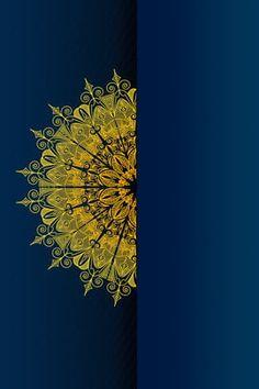 invitation card business totem pattern totem Wedding Invitation Posters, Business Invitation, Invitation Cards, Invitations, Background Templates, Background Patterns, Background Images, Frame Floral, Flower Frame