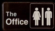 Will Michael Scott appear in 'The Office' finale?