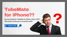 TubeMate Latest Version Downlload - Safe and Secure Mp3 Download App, Watch Youtube Videos, Sites Like Youtube, Download Music From Youtube, Video Downloader App, Ipad Ios, Video Site, Social Platform