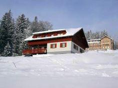 Vila Kamila - Česká republika ubytování Cabin, House Styles, Home Decor, Decoration Home, Room Decor, Cabins, Cottage, Home Interior Design, Wooden Houses