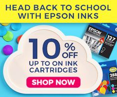 Back to School 6% OFF with Affordable And Fast Coupons      Purchase printing…