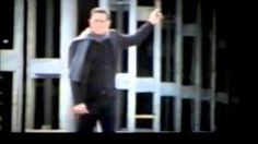 Garth Taylor - Why - YouTube