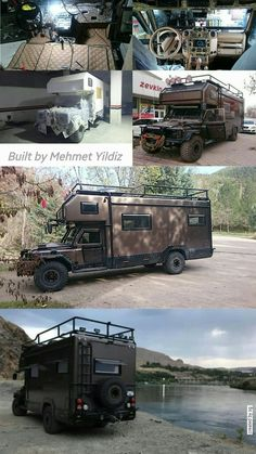 3 Dumbfounding Tips: Canopy Architecture Structure canopy tent.Canopy Design Car Seats canopy bed ideas with flowers. Informations About 3 Dumbfounding Tips: Canop Land Rover Defender, Defender Camper, Backyard Canopy, Canopy Outdoor, Tent Canopy, Hotel Canopy, Beach Canopy, Canopy Bedroom, Door Canopy