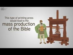 Movable Typeset - YouTube