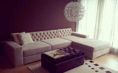 НОНТ Мебел представят на Вашето внимание холна гарнитура
