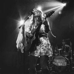 #Repost @stagemedia  @anuheajams is #stunning! That #voice is #amazing! #love our #island #girl @stagemedia  #lovechildtour #kahoysf #kahoykollection #kahoyhi #goodvibes #kahooligans #SanFrancisco #anuhea by kahoysf