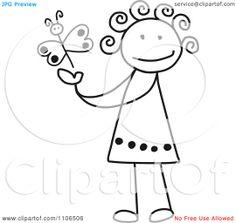 Cute Stick Figure Drawings 1670 Wallpaper - Res: 1080x1024 - cute ...