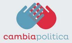 CambiaPolitica.it: il Sogno di un'Italia Migliore