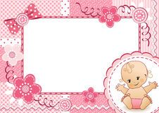 13 Cool Images of Baby Pink Borders Vector. Girl Baby Shower Border Clip Art Baby Shower Borders and Frames Girl Baby Shower Border Clip Art Baby Clip Art Borders and Frames Pink Borders and Frames Clip Art Clipart Baby, Baby Shower Clipart, Invitacion Baby Shower Originales, Baby Shower Invitaciones, Baby Shower Frame, Baby Frame, Scrapbook Bebe, Happy Birthday Art, Baby Picture Frames